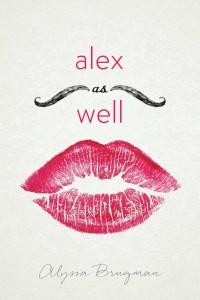 AlexAsWell_highrescvr