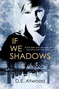 IfWeShadows