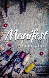 manifest_final