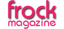 Frock Logo