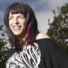"""Sarah from """"My Transsexual Summer"""" talks to Frock Magazine"""