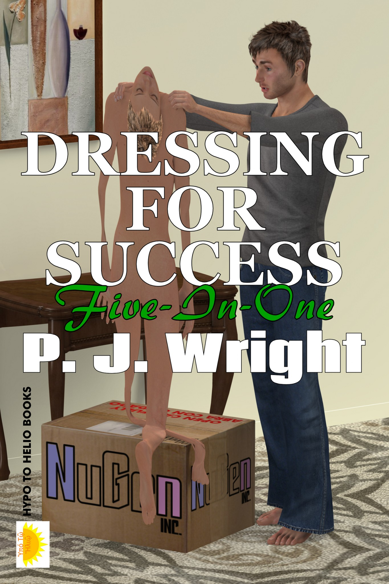 dressing for success frock magazine for crossdressers dressing for success