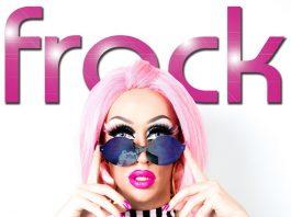 Frock 042